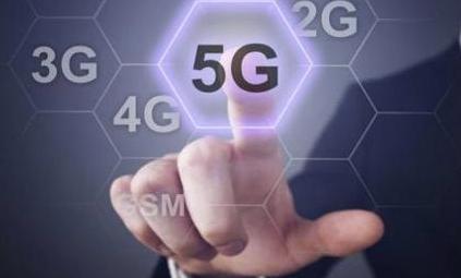 4g手机可以改成5g手机吗