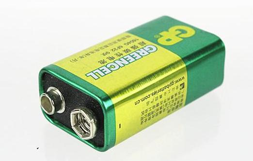 2.环保电池有哪些
