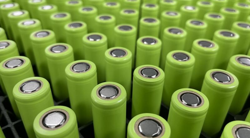 1.什么是环保电池