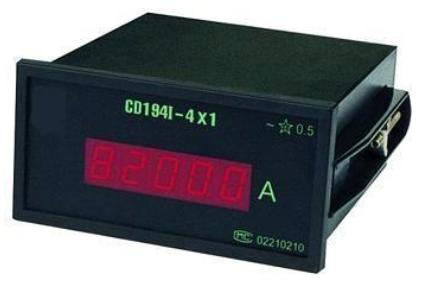 电池容量测试仪使用方法