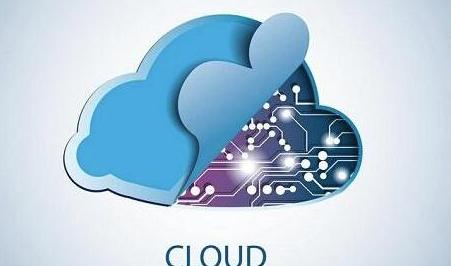 2.云计算的关键技术