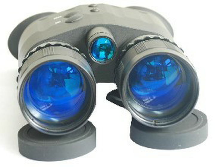 夜视仪价格