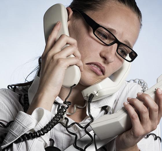 录音电话是什么意思