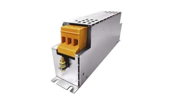 3.无源低通滤波器作用