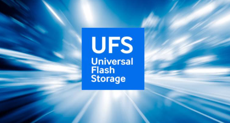 ufs3.0和ufs3.1区别有多大: