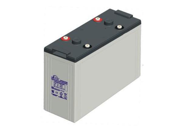 3.胶体电池原理