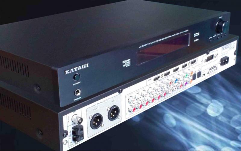 音频编解码器芯片的市场应用