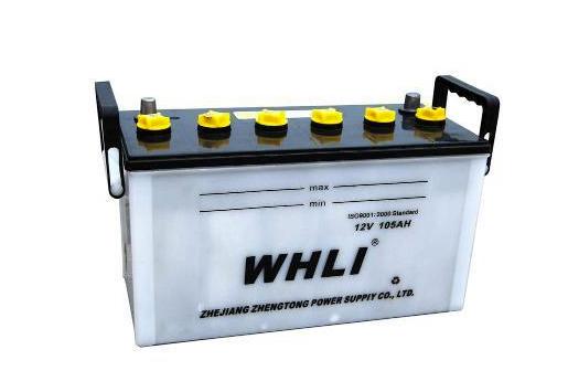 胶体电池能用几年 胶体电池寿命多长时间: