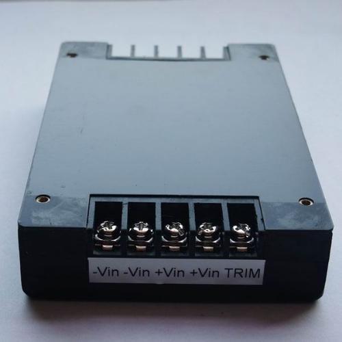 电源模块是什么东西