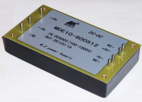 电源模块型号