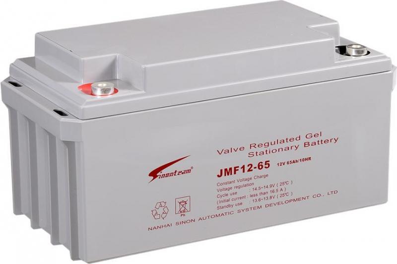 胶体电池修复方法