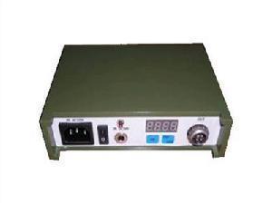 军品电源模块适用范围