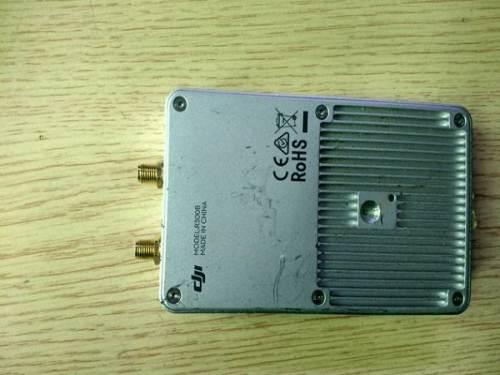 什么是LCD液晶显示模块