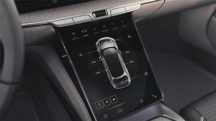 销量,比亚迪,特斯拉,自动驾驶,Model Y,理想ONE,比亚迪,4月汽车销量,特斯拉,自动驾驶,新能源汽车