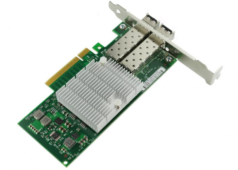 光纤网卡怎么安装驱动
