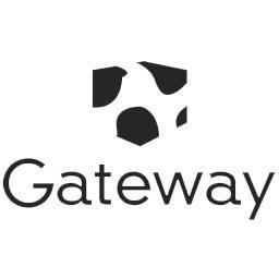 GATEWAY技术原理及其应用