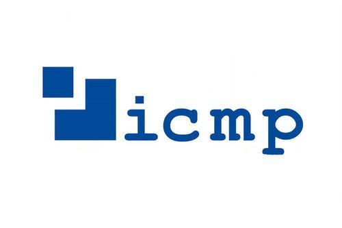 ICMP协议的作用与原理