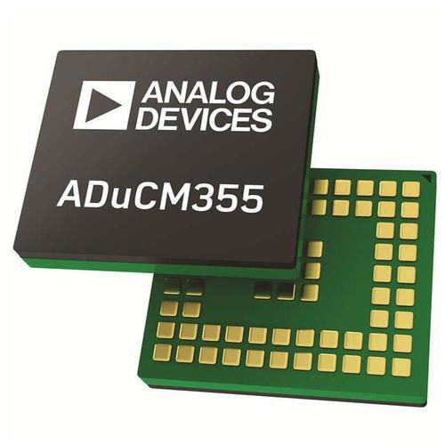 ADI芯片用途