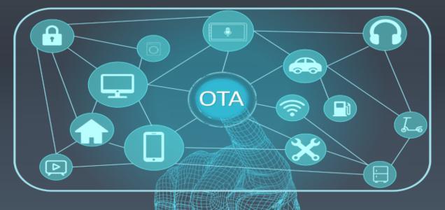 OTA是什么意思