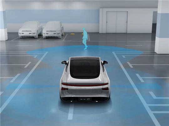 蔚来,特斯拉,新能源汽车,自动驾驶