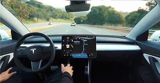 电动汽车,特斯拉,电池,特斯拉,大众,电动汽车,汽车销量