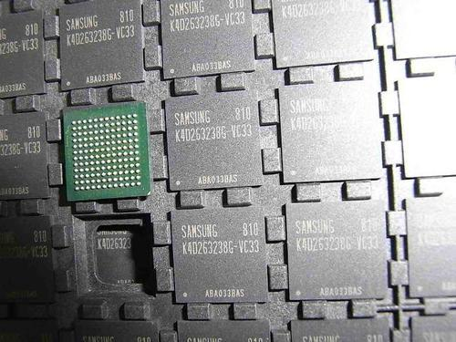高通MSM8260是什么