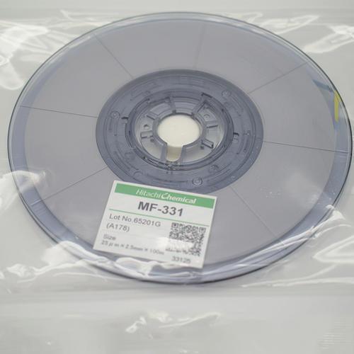 液晶屏acf导电胶怎么用 acf导电胶使用方法