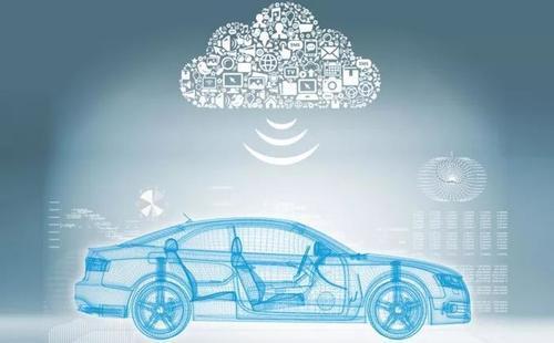 车载ota升级有什么用 汽车ota升级怎么操作