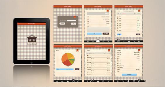 GUI设计的主要目的是什么 GUI设计的基本模式是什么
