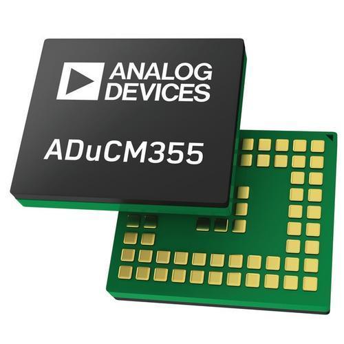 adi芯片哪个国家的 常用adi信号源芯片有哪些