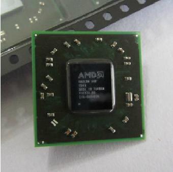 MSM8260的功能