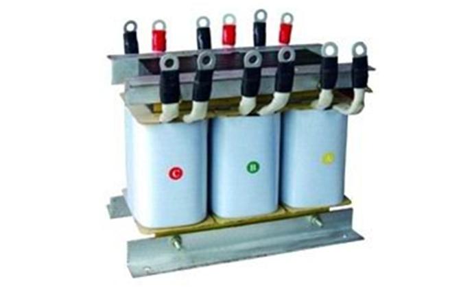 自耦变压器和普通变压器的区别是什么 自耦变压器怎么接线最经济