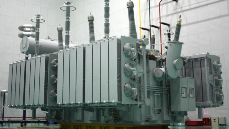 调压器变压器如何接线 调压器和变压器的区别有哪些
