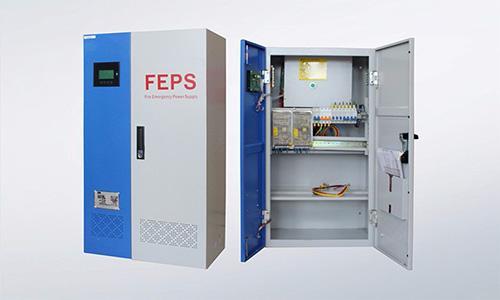 eps应急电源的工作原理和应用