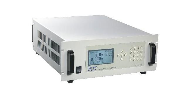 变频电源和工频电源区别 变频电源有什么用