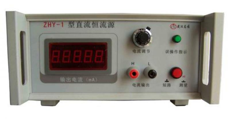恒流电源和恒压电源的区别 led灯为什么用恒流不用恒压