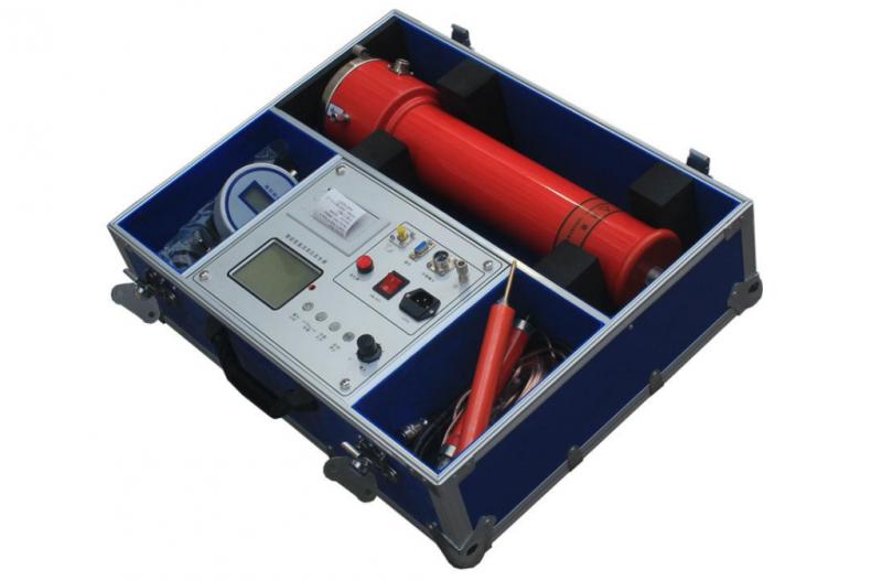 高压电源一般用在什么上 高压电源供电方式有哪几种类型