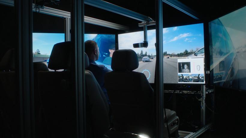 镜泰,自动驾驶,后视镜,镜泰