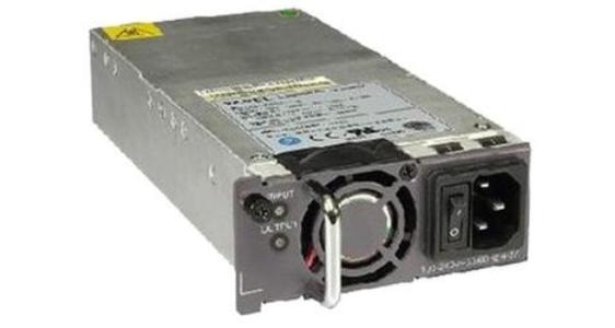 电源模块有哪几种 电源模块和开关电源的区别