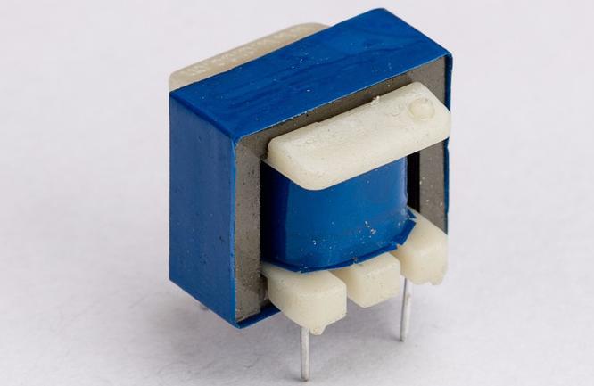 音频变压器与普通变压器有区别吗 音频变压器怎么接线