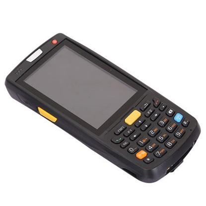 无线PDA的应用