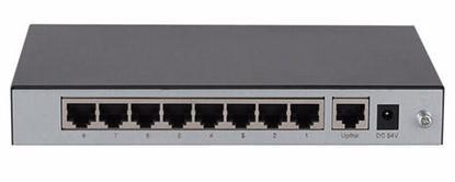 h3c交换机常用命令 h3c交换机配置教程