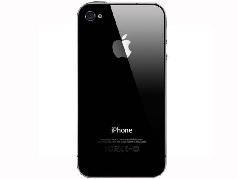 库克称iPhone将采用可回收材料生产 苹果因不配充电器在巴西被罚
