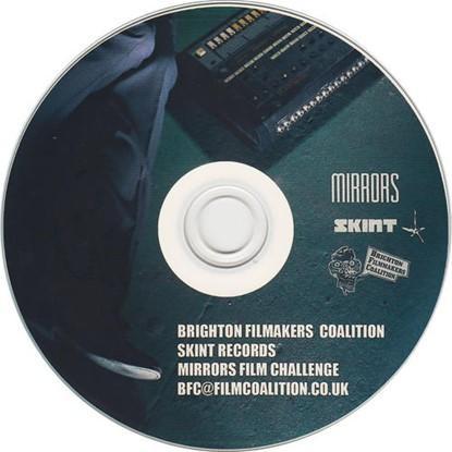 cd-rom的特点