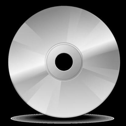 CD-ROM运行原理