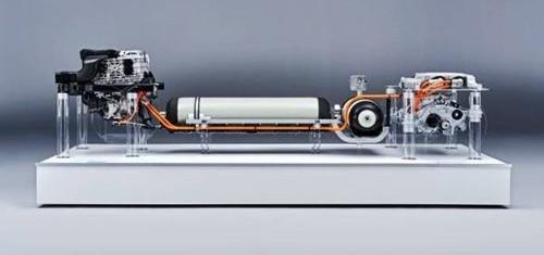 氢燃料电池是什么