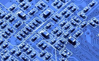 常见的半导体材料有哪些