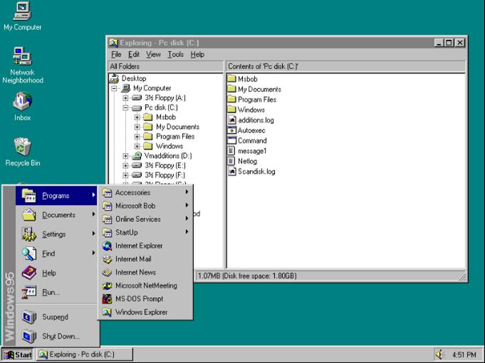 【微软特稿】从 1.0 到 11,Windows 不断创新与变革,让 PC 技术更加亲民752.png