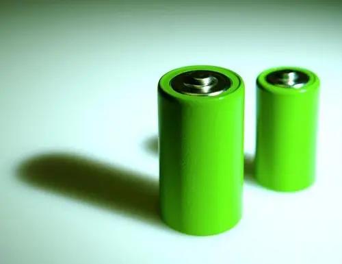 锂离子电池优缺点