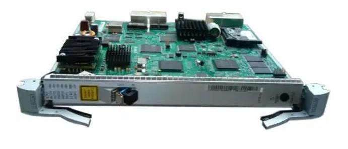 SDH设备的功能
